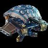 Plunder - Glider - Fortnite