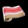 Cozy Holidays - Wrap - Fortnite