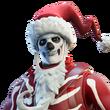 Weihnachtstrooper (Skin)