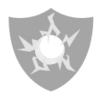 I.f.f. coding icon