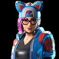 Lynx Icon-X
