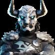 Maître Minotaure Icon