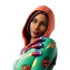 PJ Pepperoni - Outfit - Fortnite