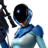 Astro Assassin
