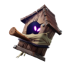 Birdhovel - Back Bling - Fortnite