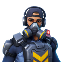 Leader Bravo Icon