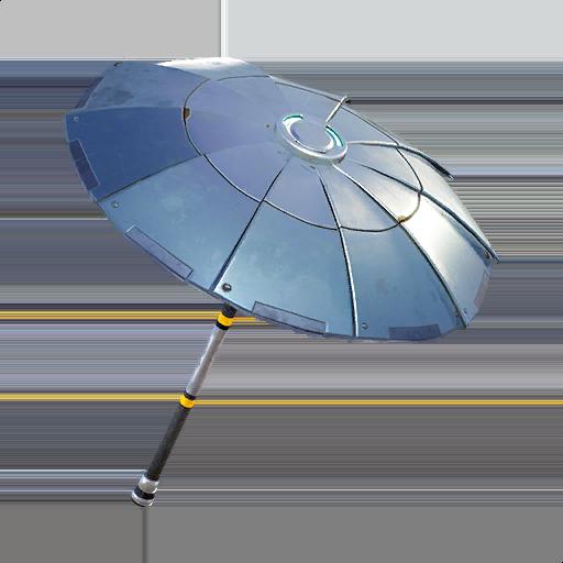 Umbrella Fortnite Wiki Fandom Powered By Wikia