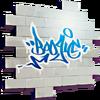 Boogie - Spray - Fortnite