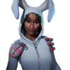 Bunny Brawler - Outfit - Fortnite