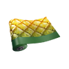Pineapple - Wrap - Fortnite