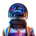 Astro Jack - Outfit - Fortnite