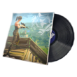 Fortnite Original (Klassisch) Musik