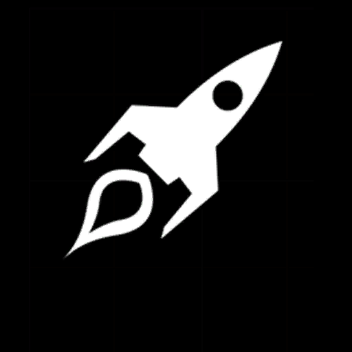 Rocket - Banner Icon - Fortnite