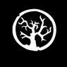 Symbole d'Arbre