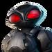 Black Manta - Outfit - Fortnite
