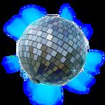 Boule Disco
