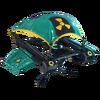 Meltdown - Glider - Fortnite