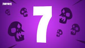 7edefi