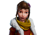 Eagle Eye (character)