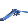 Intrepid - Glider - Fortnite