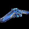 Intrepid - Glider - Fortnite