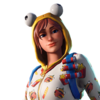 Onesie (New) - Outfit - Fortnite
