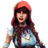 Fable - Outfit - Fortnite