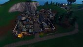 Fortnite S7 Junk Junctions