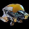 Modern - Glider - Fortnite