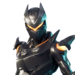 Oblivion (New) - Outfit - Fortnite