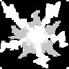 Plasma overdrive icon