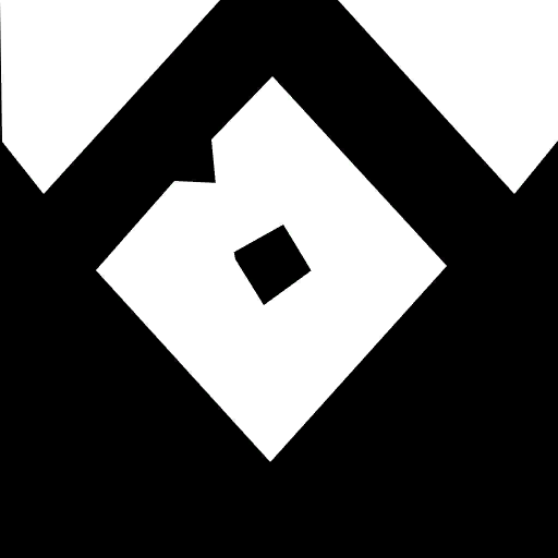 Diamond - Banner Icon - Fortnite