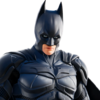 The Dark Knight Movie Outfit - Outfit - Fortnite