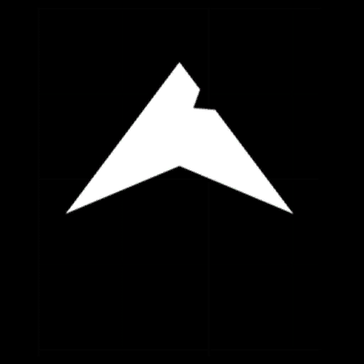 Arrow - Banner Icon - Fortnite