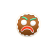 Merry Marauder - Emoticon - Fortnite
