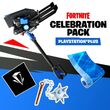 Pack PlayStation Plus 7