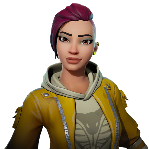 Shade Outfit Fortnite Wiki Fandom Powered By Wikia