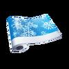 Big Flake - Wrap - Fortnite