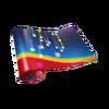 Happy Stars - Wrap - Fortnite
