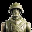 Petit Soldat-Icon