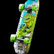 Planche de Skate (Rex)