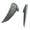 Love Wings - Back Bling - Fortnite