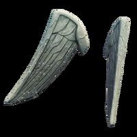Love Wings - Back Bling - Fortnite