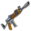 120px-Semi-auto rifle icon