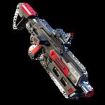 Fusil Blaster de Sith Trooper