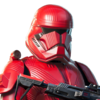 Sith Trooper Icon