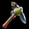 Machete - Pickaxe - Fortnite