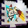 Sentinelle-