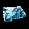 Shattered Ice - Wrap - Fortnite