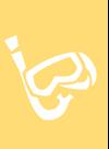 Snorkel - Banner Icon - Fortnite